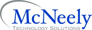 McNeely Technology Solutions