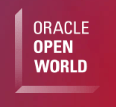 DATABASE FORUM: Oracle OpenWorld in Review (11/15)