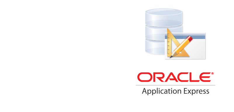 DATABASE FORUM: Dual-Topic Meeting – Oracle Cloud Infrastructure and Configuring APEX in the Cloud