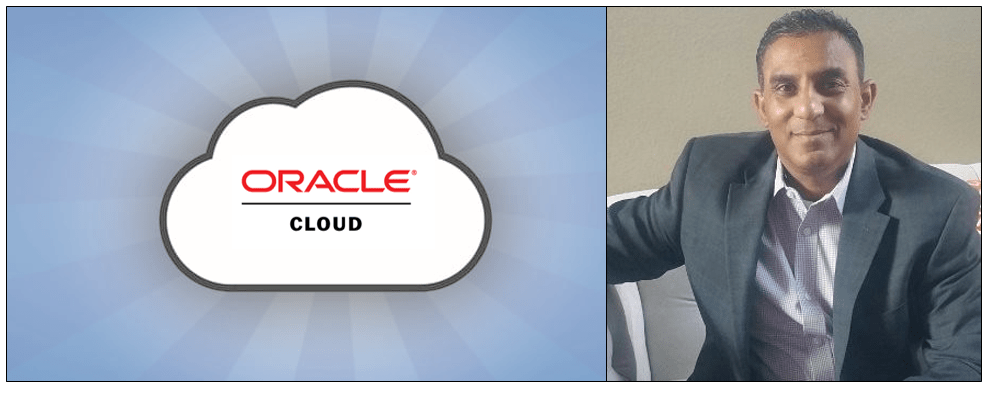 DATABASE FORUM: Cloud Deployment – From Planning to Provisioning – My  Reflections! (3/28)