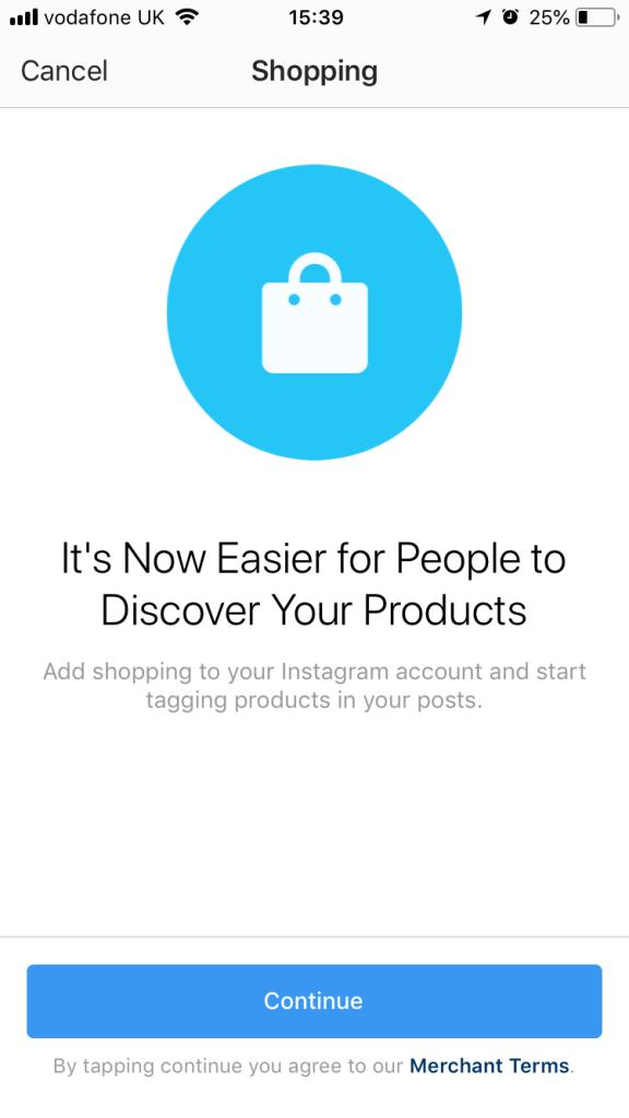 insta_start_tagging