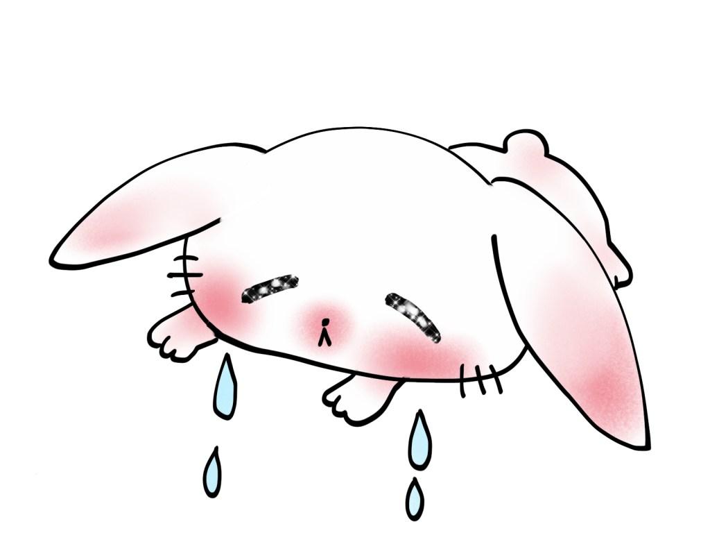 浜崎あゆみの「a song for ××」の歌詞に共感!まるで自分のことかと、、涙