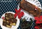クリスマスお茶会を開催♪スマホで写真撮影をぐっと上達する撮り方のコツ