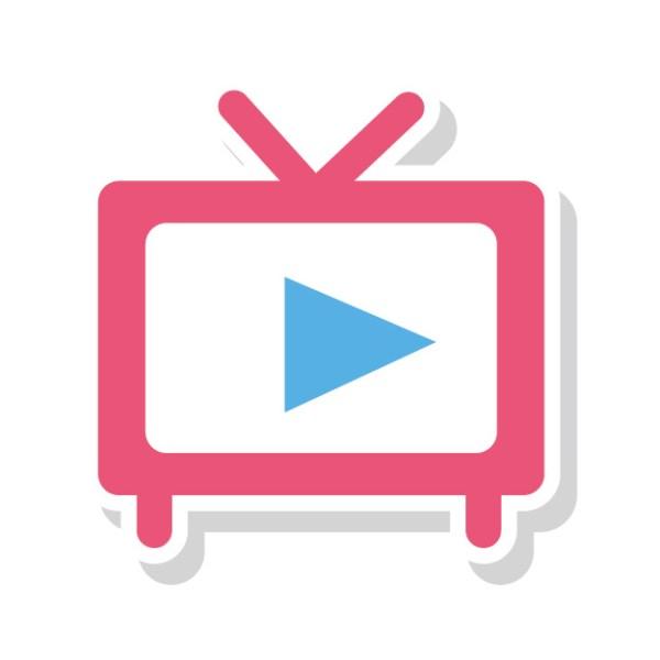 動画カフェ7つのレシピは、ブログとYouTubeの両方を学べるお得な教材!