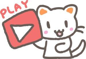 YouTubeの収益化条件が2018年2月20日変更!規約内容がむしろ歓迎な理由とは