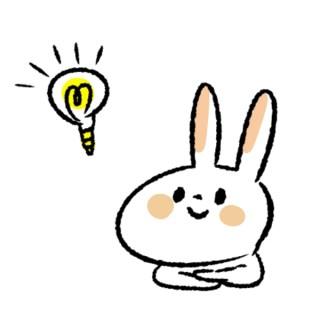 【追加中】ブログ作りで迷った時の解決Q&A。あなたのお悩み救急箱