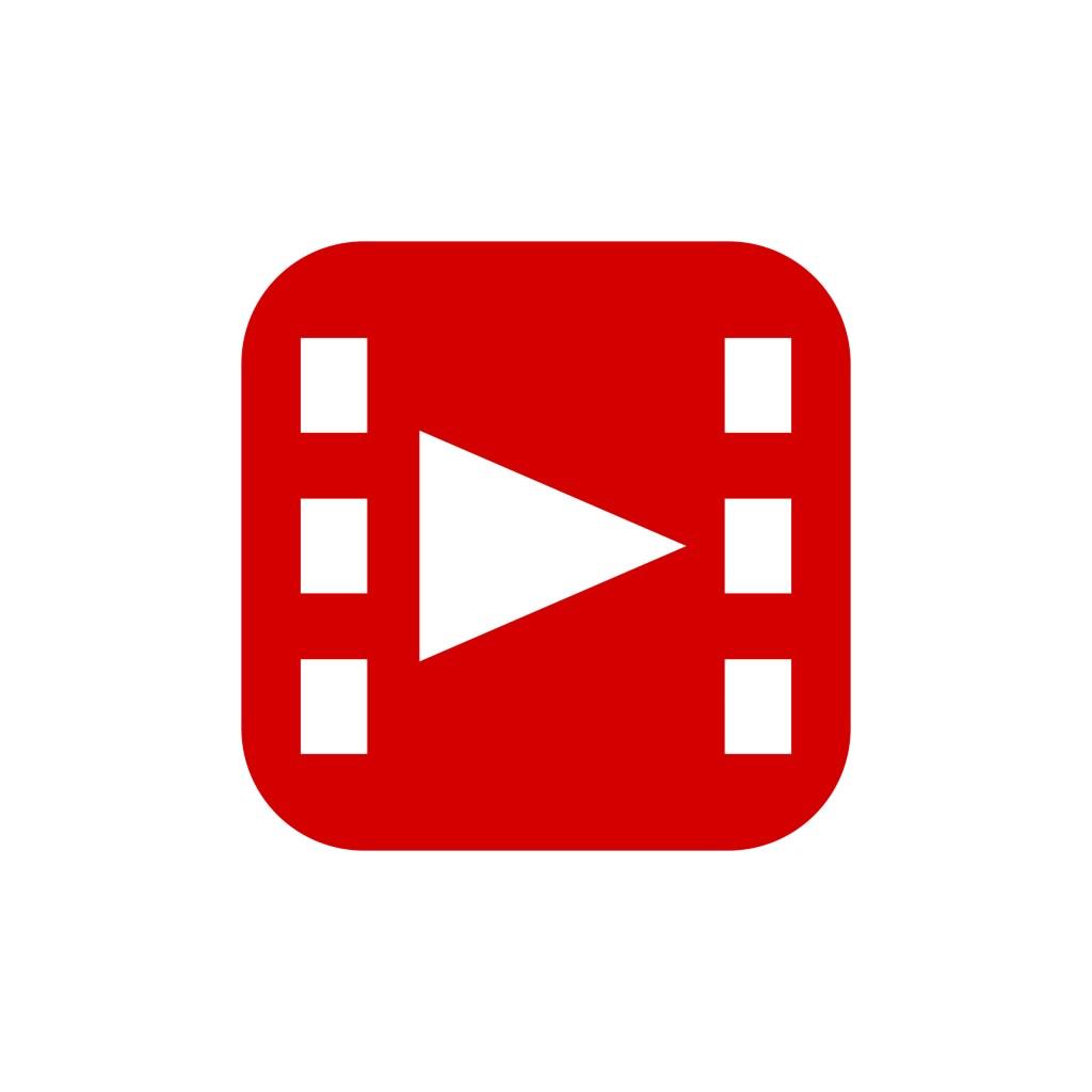 YouTubeに全く興味がない私が100万再生された秘密とは・・・