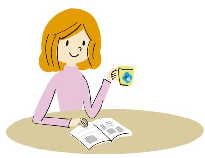 1テーマ1ブログで量産は意味ないよ!たった1ブログで資産ブログに育てるコツ