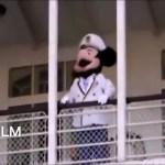 見なきゃよかった!ディズニーの最悪ハプニング!