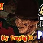 【Dead by Daylight】デトバ面白いよね^^みんな、助けるよ^^【PC#52】【11/29】