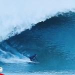 【凄技】衝撃ウェーブ!巨大な波に挑むサーファーが凄い【Video Pizza】