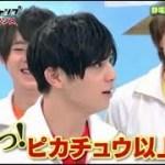 山田涼介は本当にこんなにも可愛いんです(19)