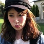 【ネタ切れです】〜いきなりサブチャン〜脱力感がすごい日の吉田さん