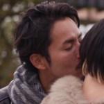 感動のフィナーレへ!『バチェラー・ジャパン』シーズン2ダイジェスト Amazon Prime Video