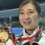 【アジア大会 感動ハイライト】日本選手たちの金メダルラッシュ