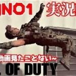 日本で一番面白いCODBO4の実況動画ww【ジョーカー】