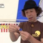 平ちゃんがハプニング続出の夏祭りをお手伝い!【ひらチャンねる:平畠さん、よろしくお願いします#14 富山編 その1】