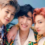 BTS PACKAGE – Cute and funny moments