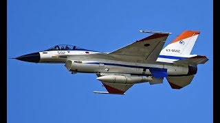 航空祭の飛行訓練がスゴイ! | Daily Observation in JAPAN | 024