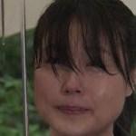【悲報】有村架純さん、エラが凄いことになってる・・【中学聖日記】