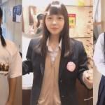 【TikTok】圧倒的にかわいい女子高生集めました💗ハズレなし Part3