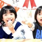 【お取り寄せスイーツ】ニャシュマロが可愛い!!