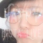 【Happyちゃん 小話のみ】どんな自分も可愛い♥ インスタライブ 【ハッピーちゃん】 20190207