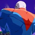 ドラゴンボール ファイターズ 最強SonicFox ビーデルVSジレン やっぱりすごい…