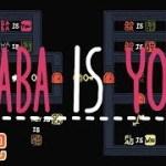 Baba is You 実況配信 [1.5時間][ずっと面白いパズルゲーム][すでに解けない問題が…][みんなで考えよう:D]