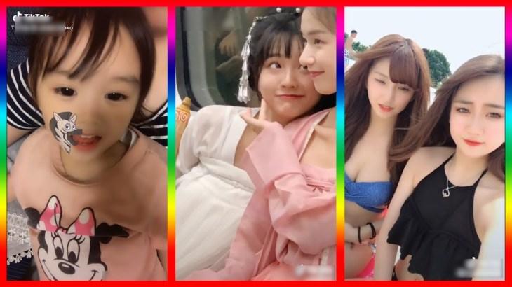 【ティックトーク面白い】www-Japan Style #31 Tik tok Funny Japan