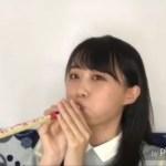 乃木坂46矢久保美緒の可愛いシーンまとめ
