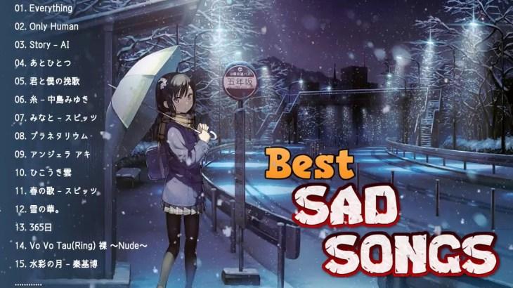 心にしみる日本の曲 感動する歌 こころに響く名曲 泣ける曲 優しい歌 号泣など Music of Japan  10