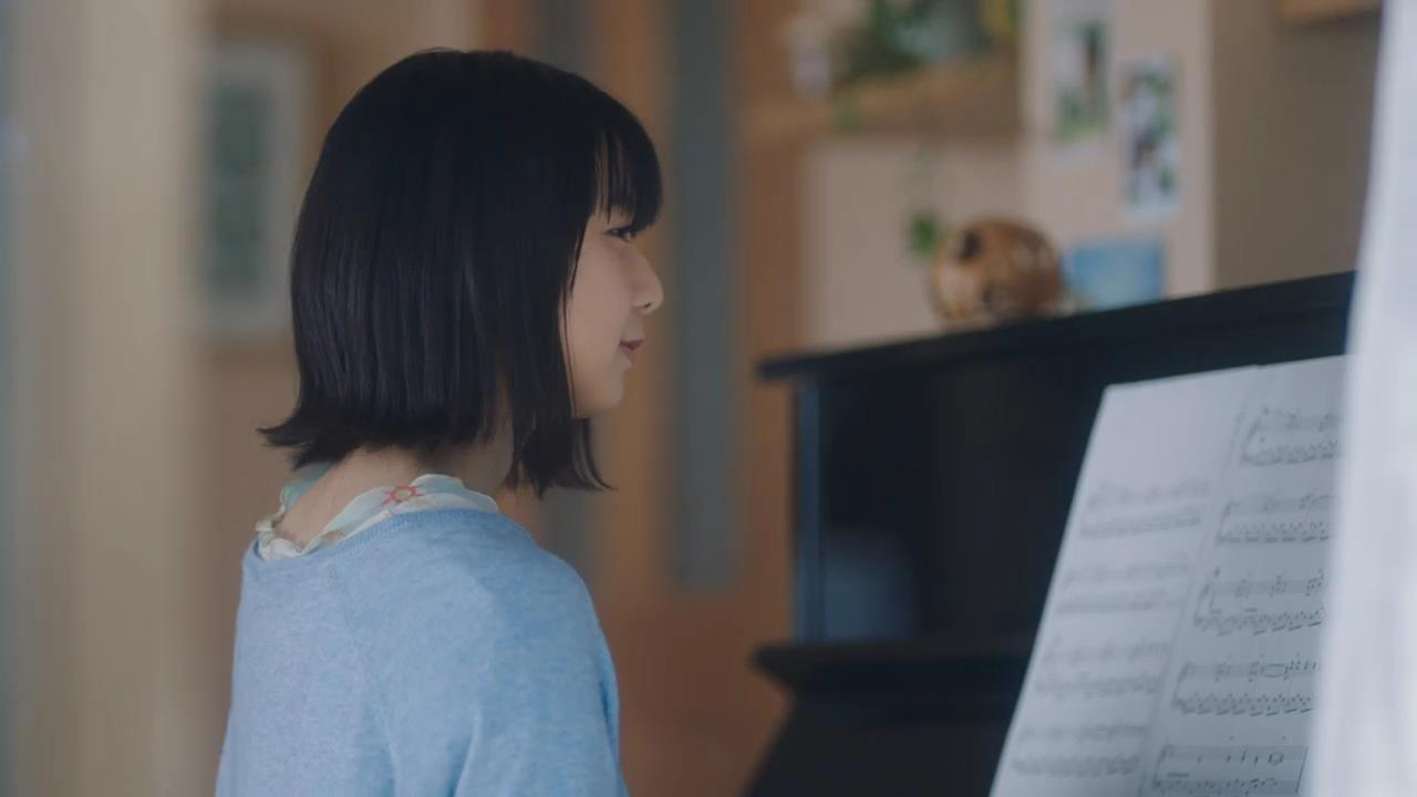 上白石萌歌 \u2013 CM など最新の動画をまとめるサイト ~ 動画NOW!!