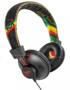 marley-headphones