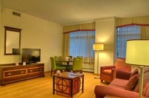 Residence Inn Ottawa