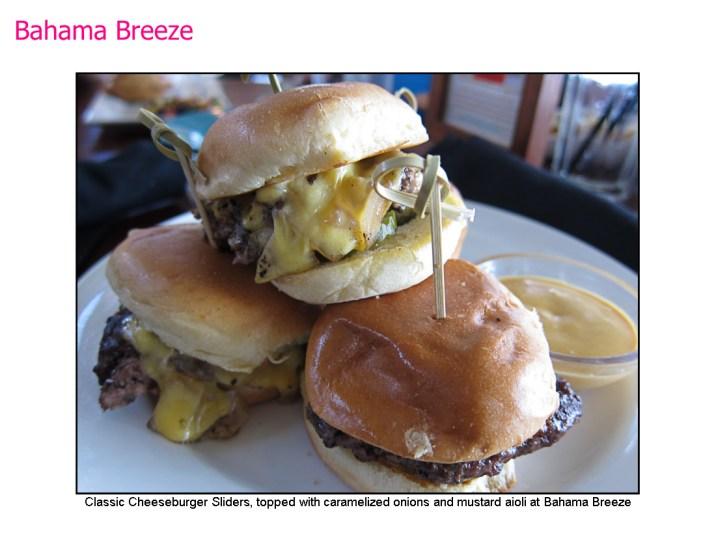 Bahama Breeze-09