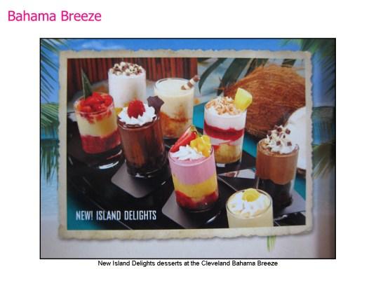 Bahama Breeze-11