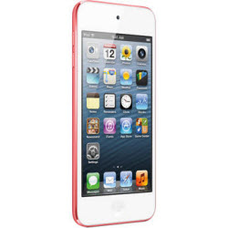 Apple 64GB iPod touch