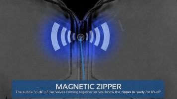 Magnetic_Zipper
