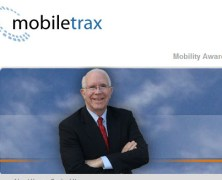 2013 Mobility Awards recognize top talent in tech