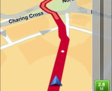 Driving in Europe – you must have this app