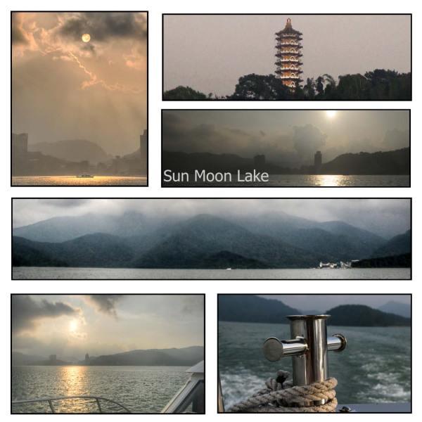 Sun-Moon-Lake-boating---web
