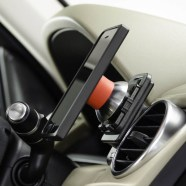 iOmount iOauto is the best iPhone car holder