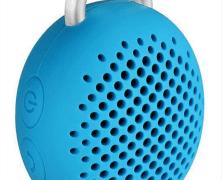 Bluetune Bean = the golden egg of audio