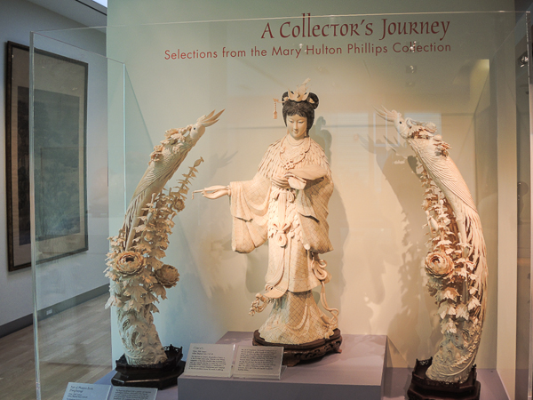 Maridon-Museum