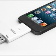 Six ways to supercharge your new smartphone
