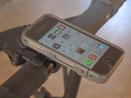 Rokform-Bike-Handlebar-Mount-9708