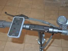 Rokform-Bike-Handlebar-Mount-9714