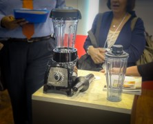 Ten more hot products from the 2014 International Home + Housewares Show