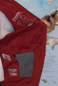 Scottevest Pack Jacket-7792